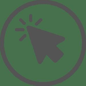 module cliquer pour un site web sur Nantes