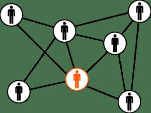 stratégie du netlinking