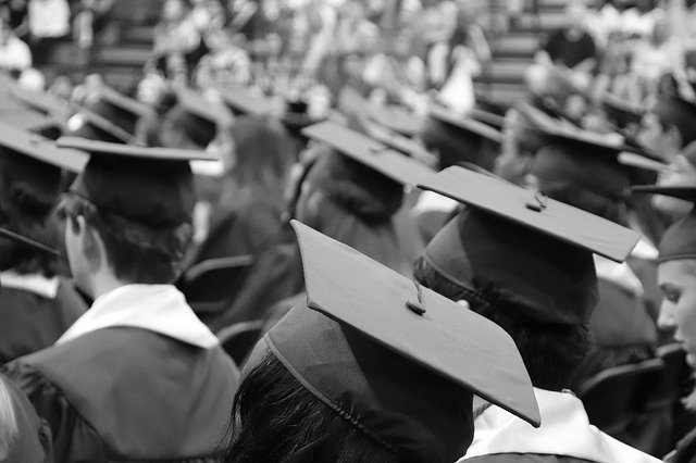 Devenir webmaster indépendant sans diplôme
