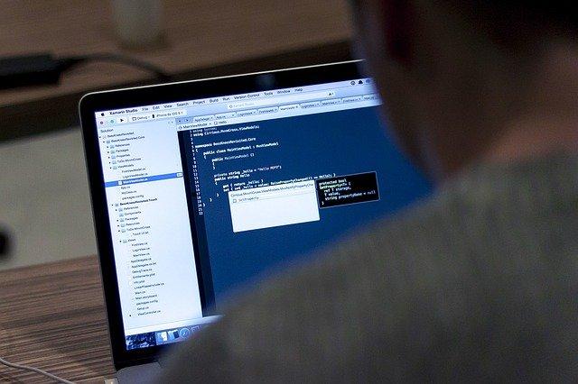 Développeur web à Toulouse